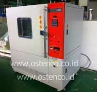 PT Sucofindo, HT8046B Gear Aging Oven