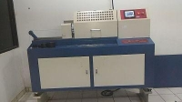 UIB2T, HT3577 Wire Torsion Tester